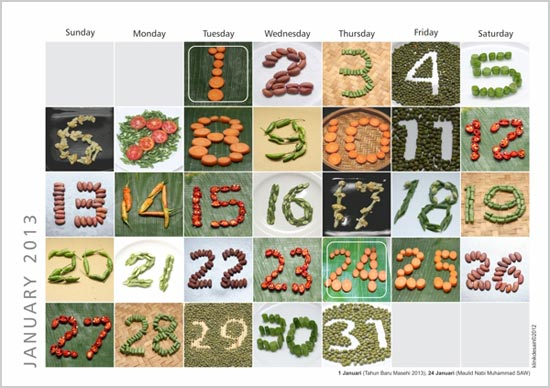 happy-new-year-Calendar-design-2013-2