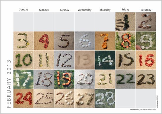 happy-new-year-Calendar-design-2013-3
