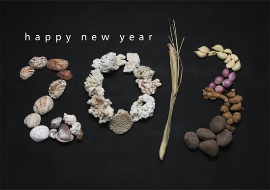 happy-new-year-Calendar-design-2013