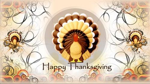 happy-thanksgiving-turkey-pic