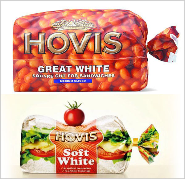 hovis_Great-White-Bread-Packaging-design