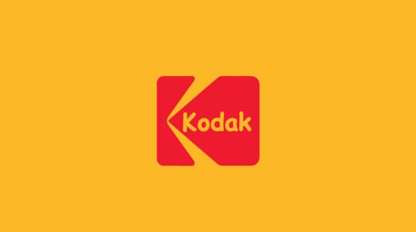 kodak-logo-in-comic-sans-font