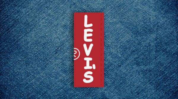levis-logo-in-comic-sans-font