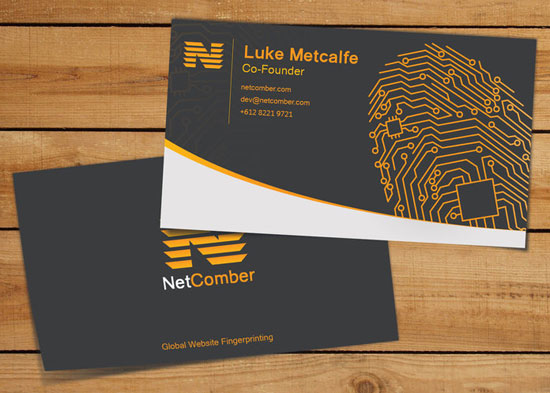 logo-&-graphic-elements-business_card_design