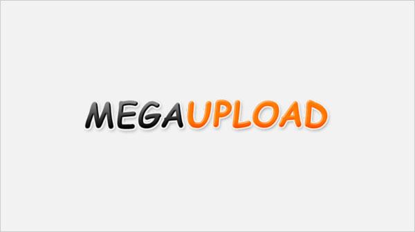 megaupload-logo-in-comic-sans-font