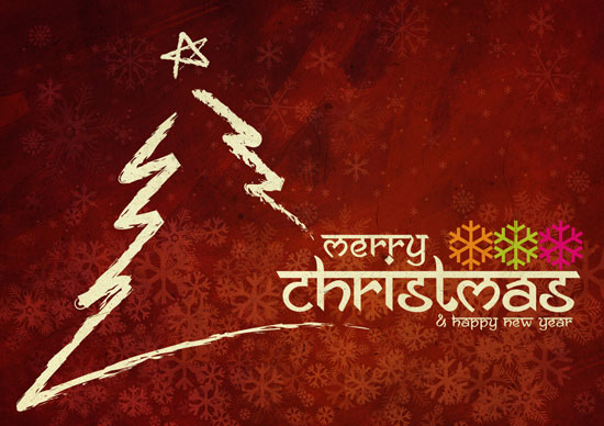 merry_christmas_and_happy_new_year_2012_Wallpaper
