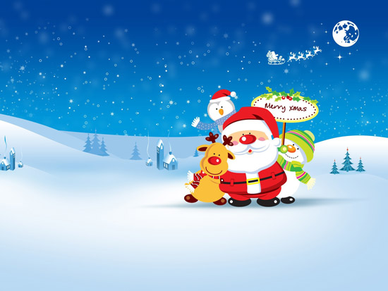 merry_xmas-wallpaper-hd