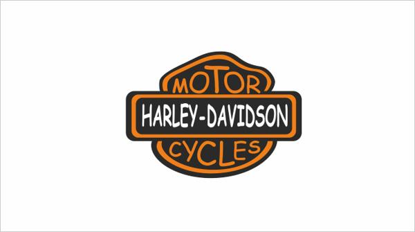 motor-harley-davidson-cycles-logo