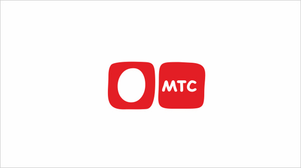 mtc-logo-in-comic-sans-font