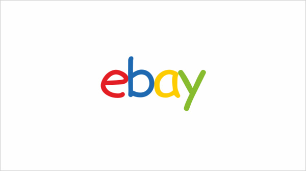 new-ebay-logo-in-comic-sans-fonto