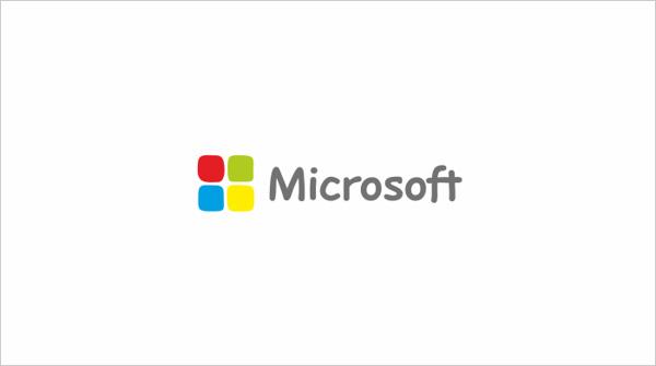 new-microsoft-logo-in-comic-sans-font