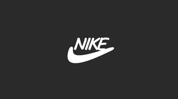 nike-logo-in-comic-sans-font