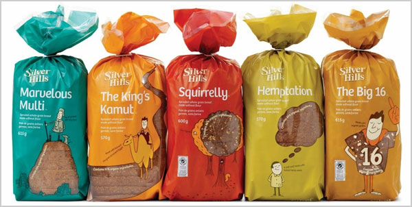 silver_hills_bread_packaging-design-ideas
