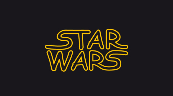 star-wars-logo-in-comic-sans-font