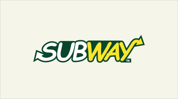 subway-logo-in-comic-sans-font