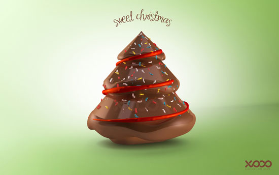 sweet_christmas_wallpaper-HD