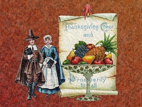 thanksgiving-2012-wallpaper