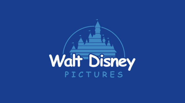 walt-disney-pictures-logo-in-comic-sans-font