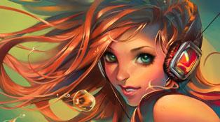 20-Amazing-&-Beautiful-Digital-Art-Desktop-Wallpapers-In-HD-Quality--2013-Edition