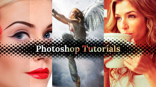 20-Brand-New-Best-Photoshop-CS6-Tutorials-For-Beginners