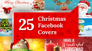25-Merry-Christmas-Cover-Photos-For-Facebook-Timeline