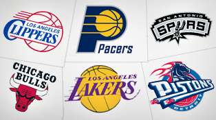 30-Best-&-Beautiful-NBA-Basketball-Team-Logos-Of-All-Time