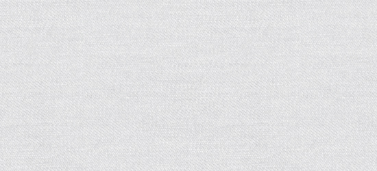 45-degree-fabric-White-Seamless-Pattern