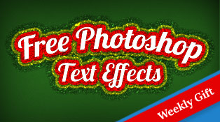 5-Free-Beautiful-Christmas-Photoshop-Text-Effects-Styles-(asl)