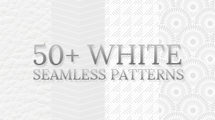 50+-Free-Simple-White-Seamless-Patterns-For-Website-Backgrounds