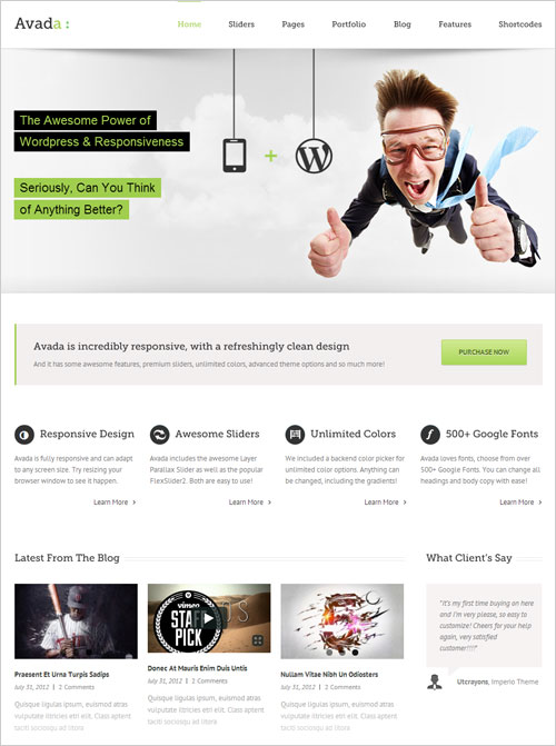 Avada-Responsive-Multi-Purpose-WP-Theme-For-2013-Blogs