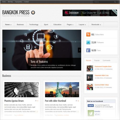 Bangkok-Press-Responsive-News-Editorial-Wordpress-Theme-2013