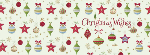Baubles-Christmas-2012-facebook-timeline-cover-photo