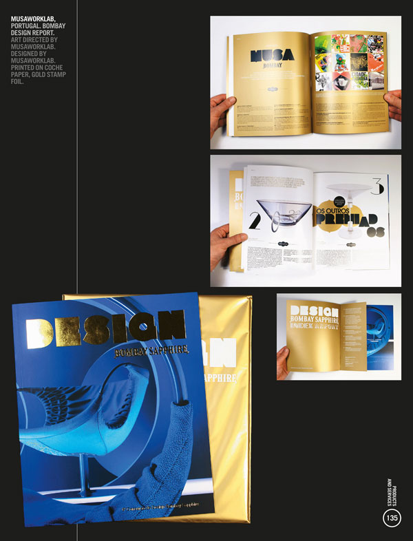 Beautiful-Brochure-Design-examples