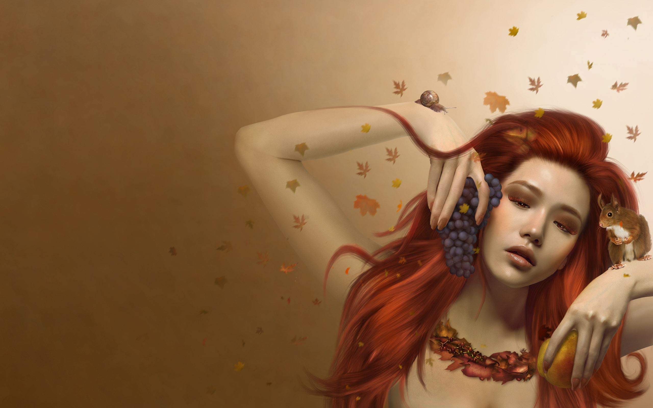 20 amazing amp; beautiful digital art desktop wallpapers in hd