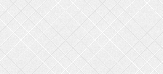 Beautiful-White-tiles-Seamless-Pattern