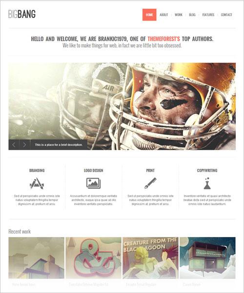 Bigbang-Responsive-WordPress-Theme-2013
