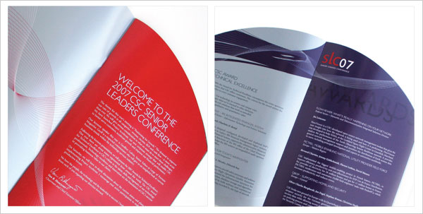 Purple-Brochure-booklet-design-inspiration
