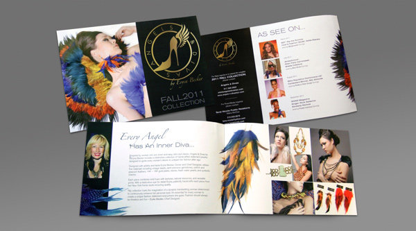 Brochure-design-for-Angels-Divas