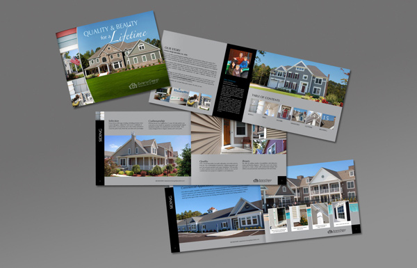 Brochure-for-Exterior-Design-Specialists