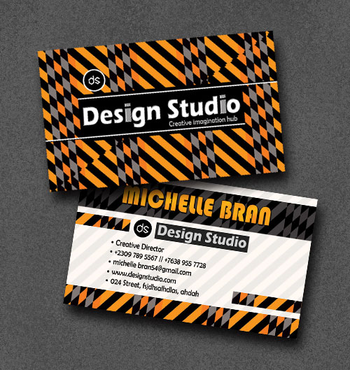 Business-card-design-photoshop-tutorial-cs6