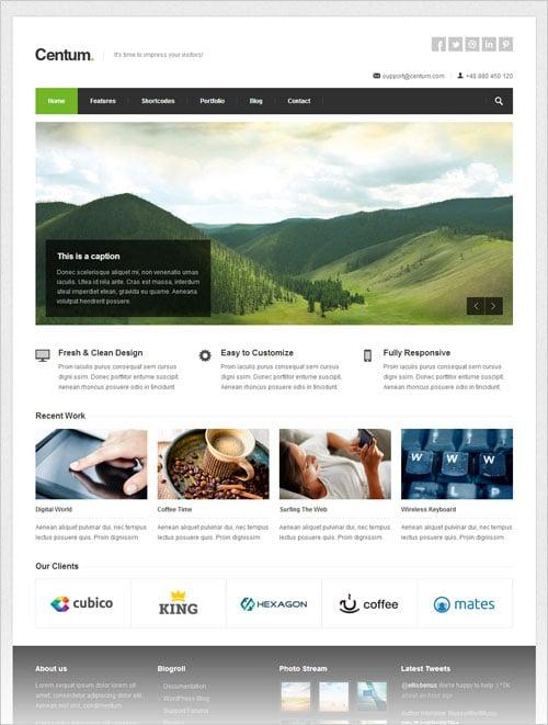 Centum---Corporate-Responsive-WordPress-Theme-2013
