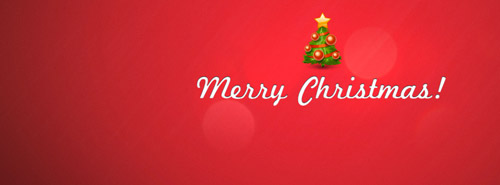 Christmas-Tree-Fb-cover-photo
