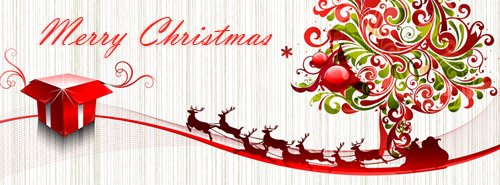 Christmas-photo-facebook-timeline-cover-photo