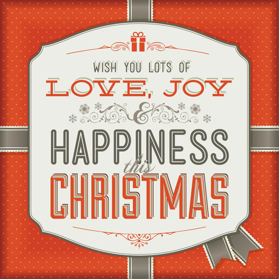 Christmas-quote-wish-you-love-happiness-this-christmas