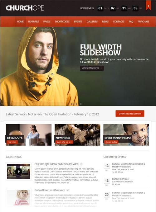 ChurcHope-Premium-Responsive-WordPress-Theme-2013