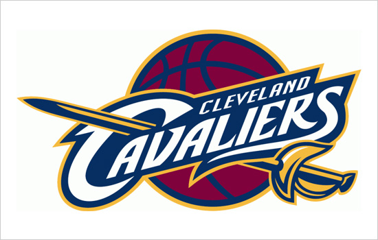 30 Best & Beautiful NBA Basketball Team Logos Of All Time