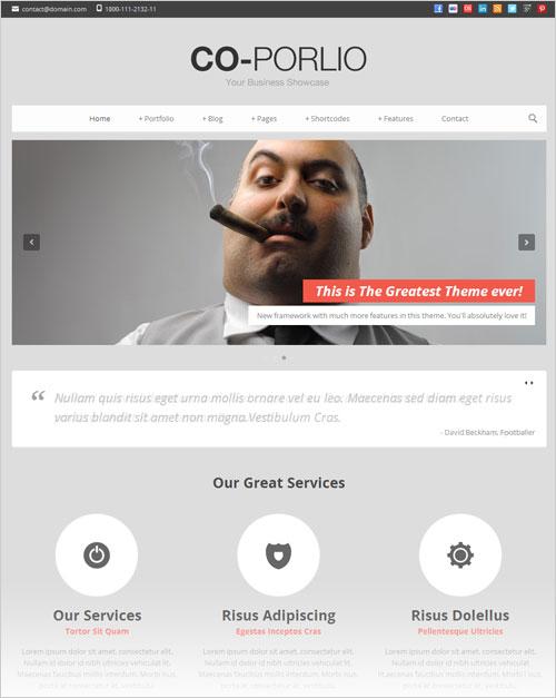 Co-Porlio-Feature-Rich-Best-Wordpress-Theme-2013