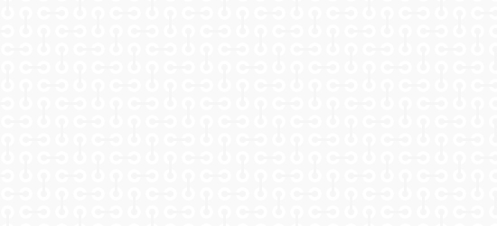 Connected-White-Seamless-Pattern-for-tech-websites