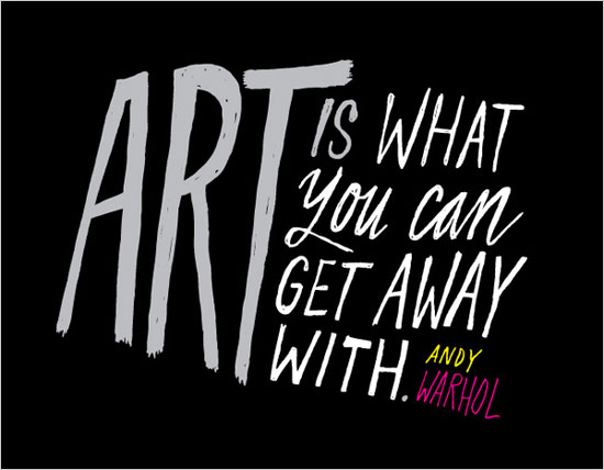 Cool-awesome--Typography-Art-Posters