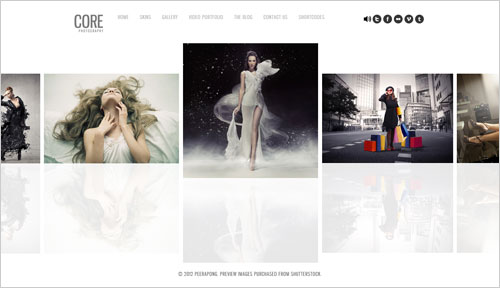 Core-Top-Selling-Minimalist-Photography-Portfolio-Theme-of-2012